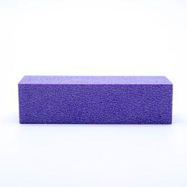 Баф фиолетовый 180 грит 1  30