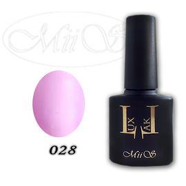 MiiS Lux Lak 028 1  160
