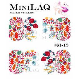 Слайдер дизайн Laque MiniLAQ #013 1  55