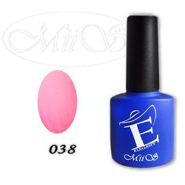 MIIS Elegant 038 1  180