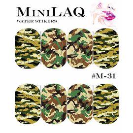 Слайдер дизайн Laque MiniLAQ #031 1  55