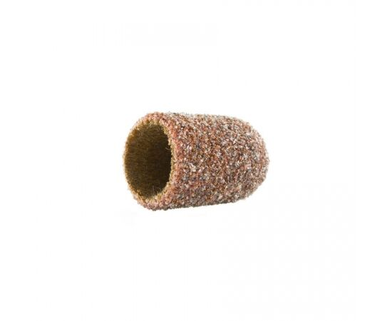 Песочный колпачок LUX 7 диаметр 60 грит 1  57