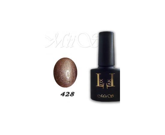 MiiS Lux Lak 428 1  160
