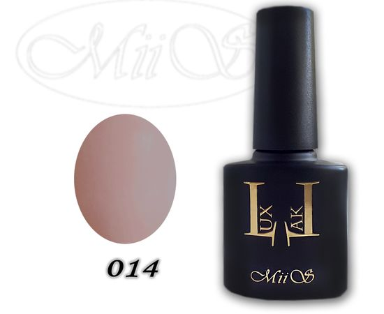 MiiS Lux Lak 014 1  160