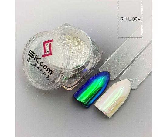 Втирка Rainbow RH-L004/0,2гр 1  240