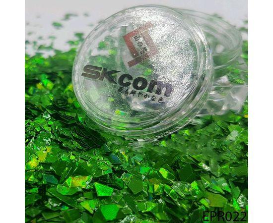 Битое стекло EPR 022 1  89