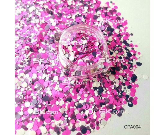Камифубуки CPA 004 1  49
