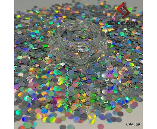 Камифубуки CPA 059 1  49