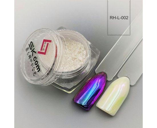 Втирка Rainbow RH-L002/0,2гр 1  240