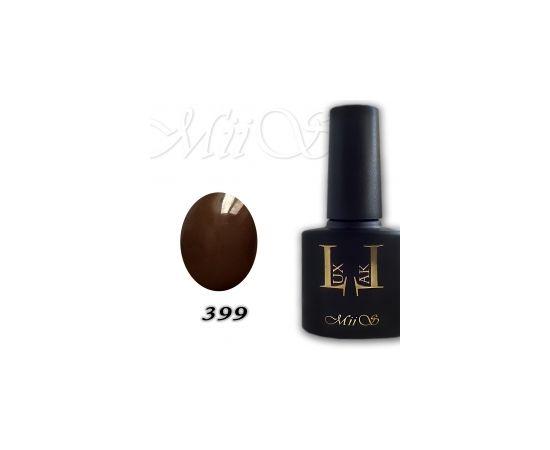 MiiS Lux Lak 399 1  160