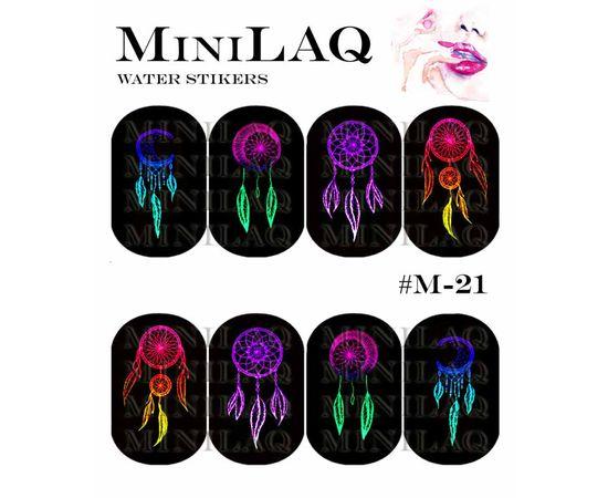Слайдер дизайн Laque MiniLAQ #021 1  55