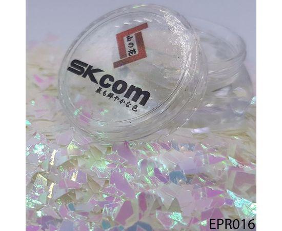 Битое стекло EPR 016 1  89