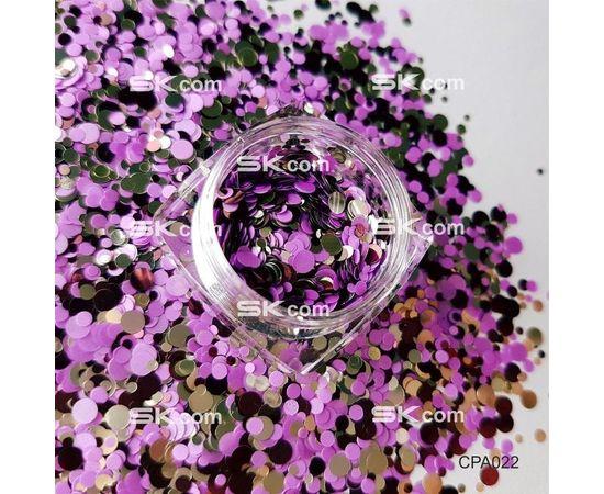 Камифубуки CPA 022 1  49