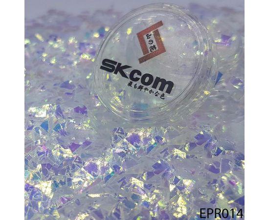 Битое стекло EPR 014 1  89