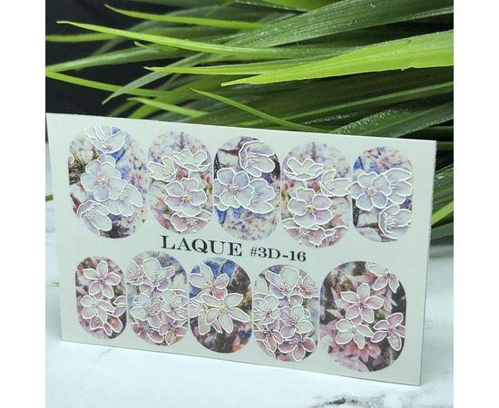 Слайдер-дизайн  Laque 3D-16 1  120