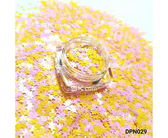 Неоновые камифубуки DPN029 1  69