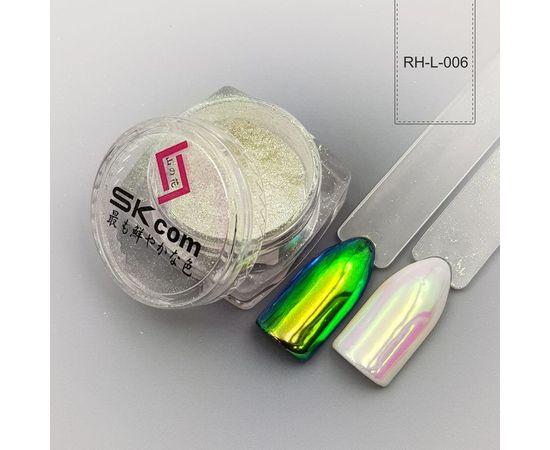 Втирка Rainbow RH-L006/0,2гр 1  240