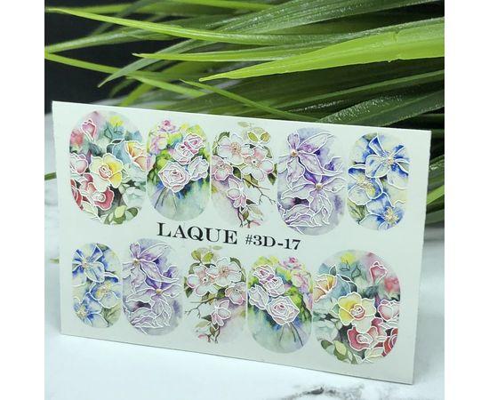 Слайдер-дизайн  Laque 3D-17 1  120