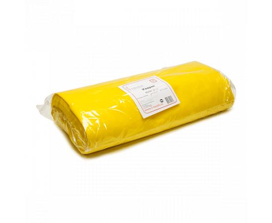 Коврик 1-Touch Спанб 40х50  30 г/м.кв 100 шт/уп 1  245