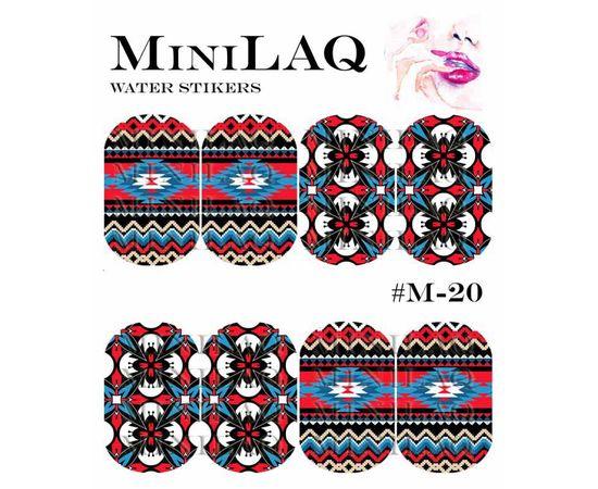 Слайдер дизайн Laque MiniLAQ #020 1  55