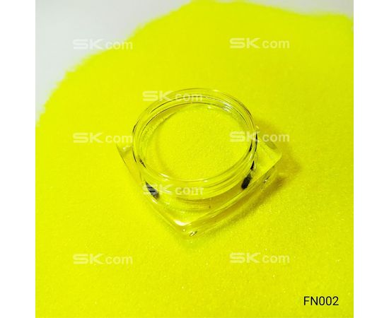 Мармелад SKcom FN002 1  99