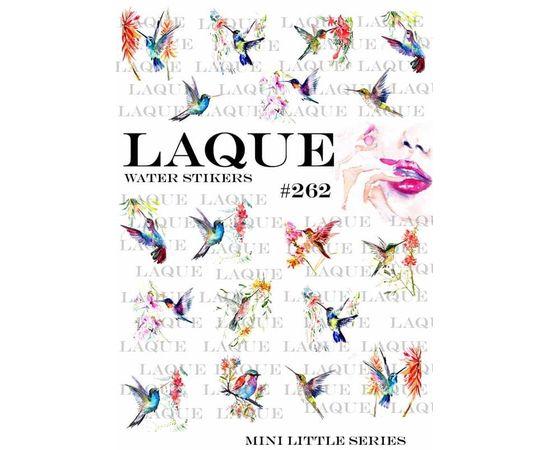 Слайдер-дизайн  Laque 262 1  100