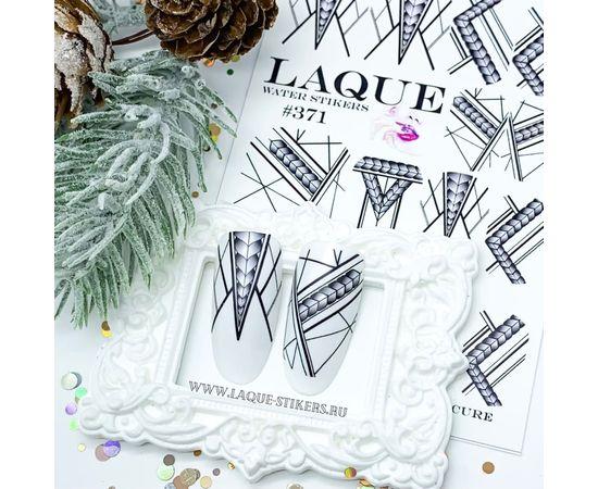 Слайдер-дизайн  Laque 371 1  100