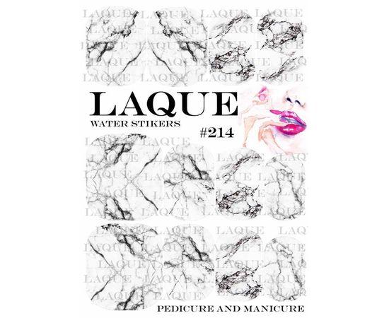 Слайдер-дизайн  Laque 214 1  100
