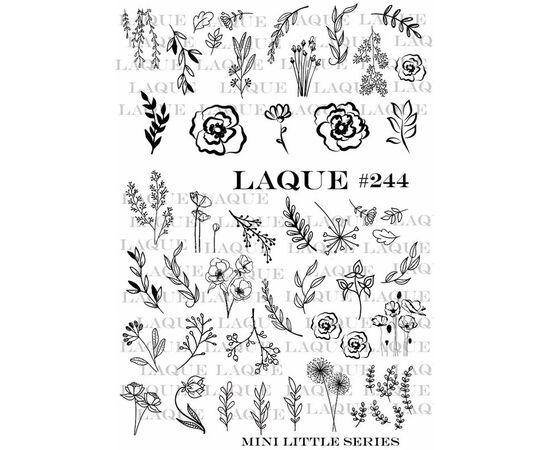 Слайдер-дизайн  Laque 244 1  100