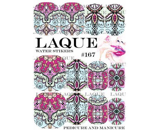 Слайдер-дизайн  Laque 167 1  0