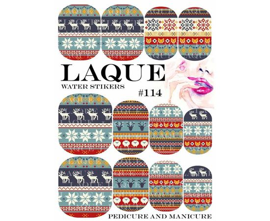 Слайдер-дизайн  Laque 114 1  55