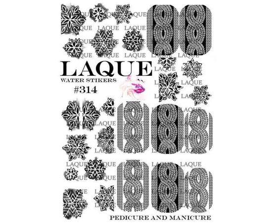 Слайдер-дизайн  Laque 314 1  100