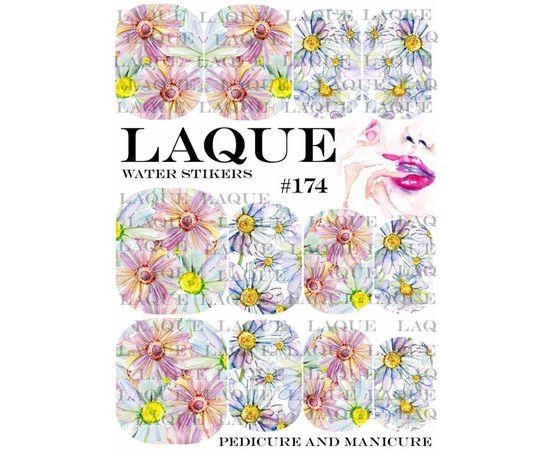 Слайдер-дизайн  Laque 174 1  100