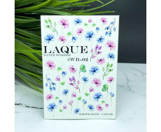 Слайдер-дизайн  Laque WB-02 1  120