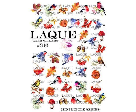 Слайдер-дизайн  Laque 316 1  100