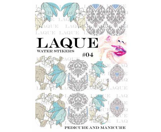Слайдер-дизайн  Laque 04 1  55