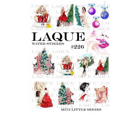 Слайдер-дизайн  Laque 226 1  100