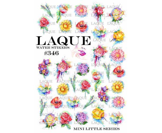 Слайдер-дизайн  Laque 346 1  100