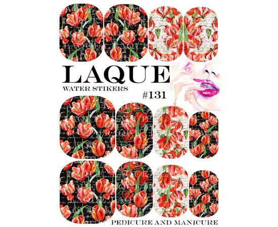 Слайдер-дизайн  Laque 131 1  100