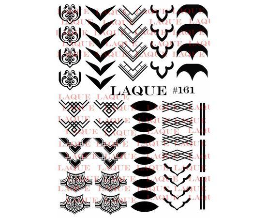 Слайдер-дизайн  Laque 161 1  55
