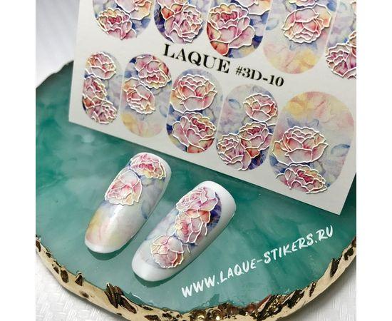 Слайдер-дизайн  Laque 3D-10 1  120