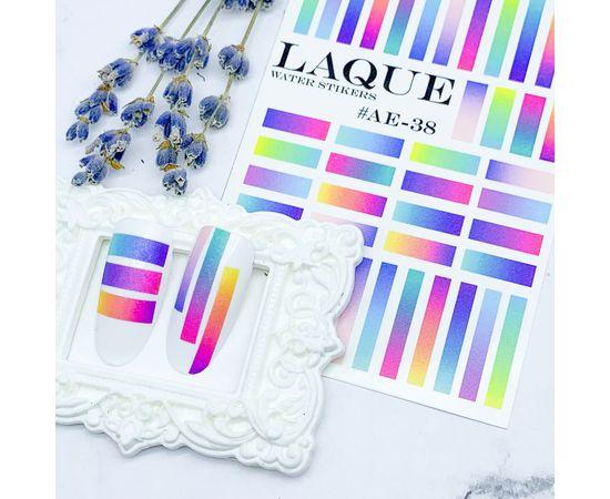 Слайдер-дизайн  Laque AE-38 1  100