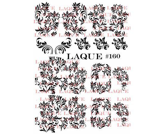 Слайдер-дизайн  Laque 160 1  100