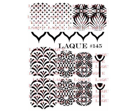 Слайдер-дизайн  Laque 145 1  55
