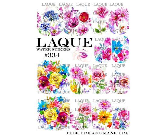 Слайдер-дизайн  Laque 334 1  100