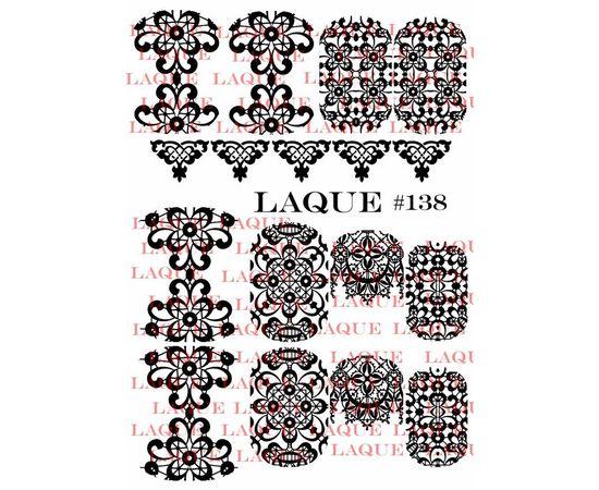 Слайдер-дизайн  Laque 138 1  50