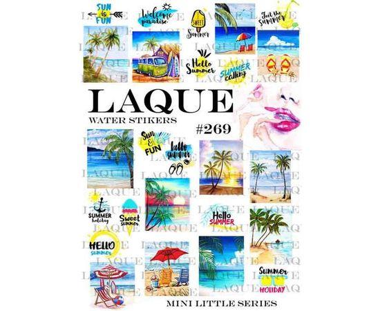 Слайдер-дизайн  Laque 269 1  100