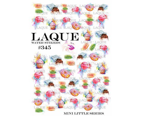 Слайдер-дизайн  Laque 345 1  100