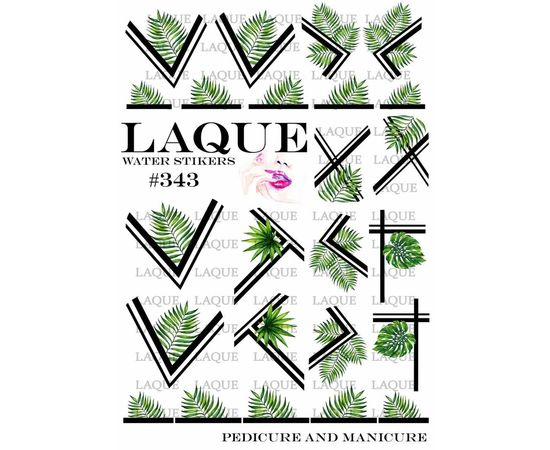 Слайдер-дизайн  Laque 343 1  100