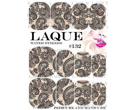 Слайдер-дизайн  Laque 132 1  0